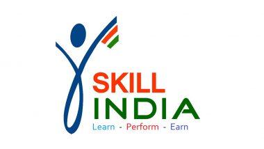 Skill India Mission के जरिए सरकार 10वीं, 12वीं पास लोगों को बना रही सशक्त, ऐसे करें आवेदन