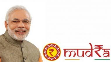 MUDRA Loan: Eligibility Criteria And Documents Required