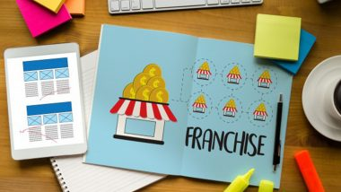 Franchising Guide: Popular Industries To Consider While Trying To Invest In A Franchise Business