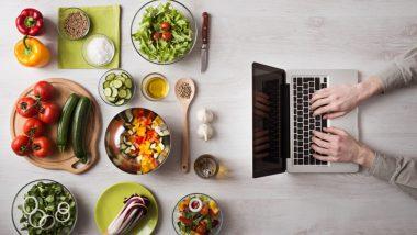 Online Food Delivery Apps:  अगर है खाना बनाने का शौक तो इन ऐप की मदद से शुरू करें खुद का बिजनेस, होगी अच्छी कमाई