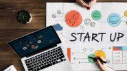 Women Entrepreneur Ideas: महिलाएं घर संभालने के साथ ही ऐसे शुरू कर सकती है खुद का बिजनेस