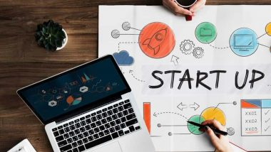 NORKA Pravasi Startup Scheme: More Than 4,000 Expatriate Entrepreneurs and Startups Benefit in Last 5 Years; Here's How Interested Pravasis Can Apply For The Scheme Online