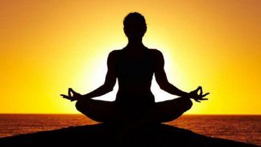 Yoga Business : जानें कैसे योग का बिजनेस शुरू कर हर महीने होगी तगड़ी कमाई