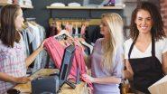 Business Ideas For Women: महिलाएं घर बैठे कम लागत में कर सकती हैं ये बिजनेस, होगी बंपर कमाई