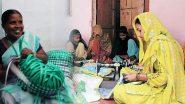 Women Schemes: यहां जानें महिला उद्यमियों के लिए बेहतरीन लोन योजना, ऐसे करें आवेदन