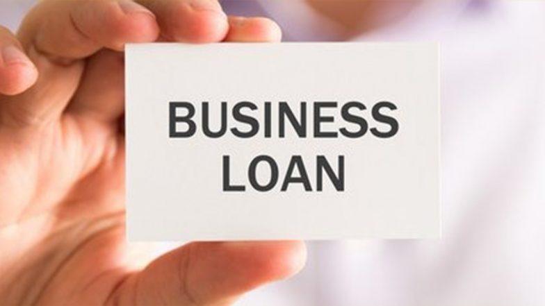 Business Loan: खुद का बिजनेस शुरू करने के लिए कैसे मिलेगा लोन? कौन से डॉक्यूमेंट्स है जरुरी?