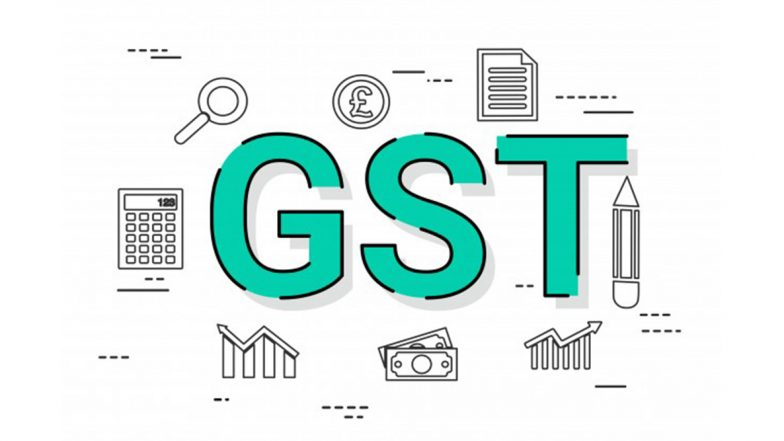 How To Let Goods And Services Tax Play To Its Strength To Support And Grow Your Business