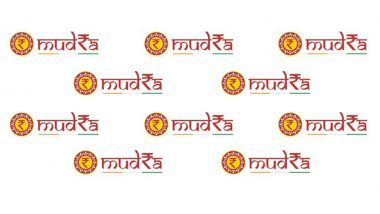 MUDRA Loan Explained: All About Pradhan Mantri Mudra Yojana Loan For MSMEs