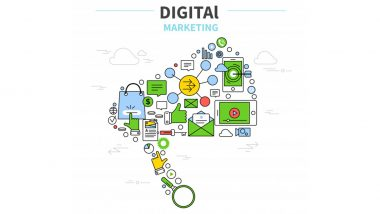 Top Trends To Remember Before Planning Digital Marketing Strategy