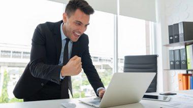 Marketing Tips: बिजनेस में ग्रोथ के लिए फॉलो करें मार्केटिंग के ये टिप्स, मिलेगा पॉजिटिव रिजल्ट