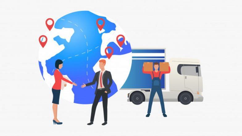 Want To Become a Distributor in India? These 5 Tips Will Help You