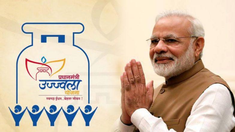 PM Ujjwala Yojana: जानें क्या है प्रधानमंत्री उज्ज्वला योजना? कैसे महिलाएं उठा सकती हैं इससे फायदा