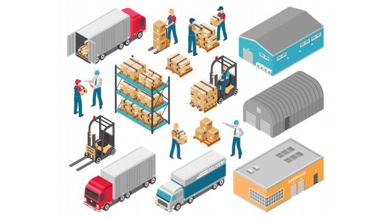 Distribution Business Model: Know Which Model Is the Best Fit For Your Business