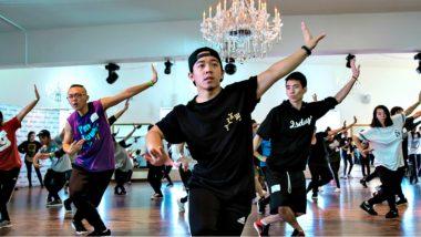 Dance Class शुरू करने से पहले इन बातों को न करें नजरअंदाज, नहीं तो पड़ सकता है पछताना