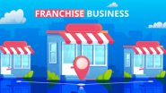 Top 5 Franchise Business Ideas in India in 2020