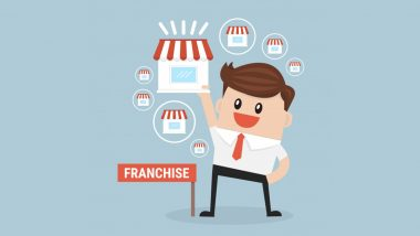 Right Marketing Strategies And Tips For Attracting Franchises