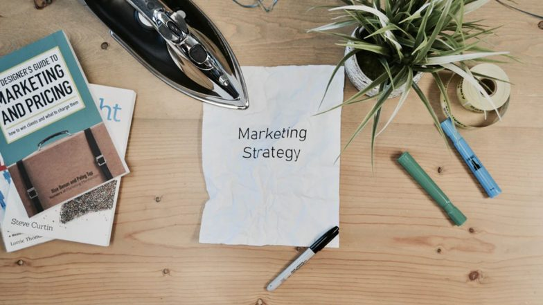 Reasons To Hire A Marketing Agency That Will Help Your Business Reach Its True Potential
