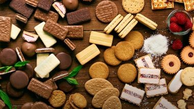 Biscuit Making Business: दिवाली से पहले शुरू करें बिस्किट बनाने की यूनिट, हो जाएंगे मालामाल