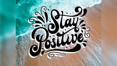 Time to Bounce Back With Inspiring Motivational Quotes