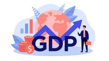 Gross Domestic Product: All You Need To Know About GDP And Its Dynamic Relationship With Business Cycles