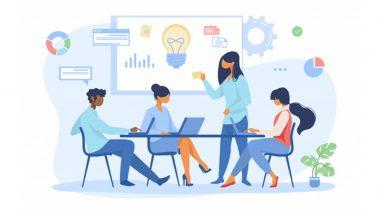 Brand Building Strategies: अपने ब्रांड को नई पहचान देने के लिए इन 4 बातों का रखें सबसे ज्यादा ध्यान
