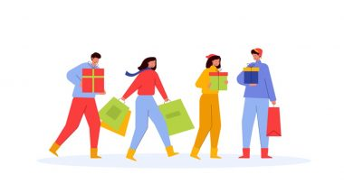 5 Smart Tips For Happy Customer In Festive Season 2020