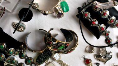Handmade Jewellery Business: 10 हजार से भी कम लागत में घर से शुरू करें हैंडमेड ज्वेलरी का बिजनेस, होगा अच्छा प्रॉफिट