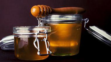 Honey Business: शहद के बिजनेस से हर महीने हो सकती है लाखों की कमाई, सरकार भी करेगी मदद