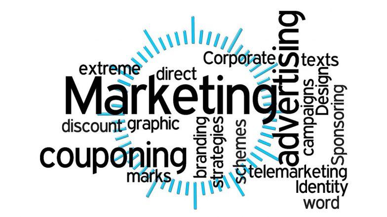 Festive Marketing Tips: फेस्टिव सीजन में प्रॉफिट के लिए अपनाएं ये बेहद स्मार्ट, आसान और यूजफुल मार्केटिंग टिप्स