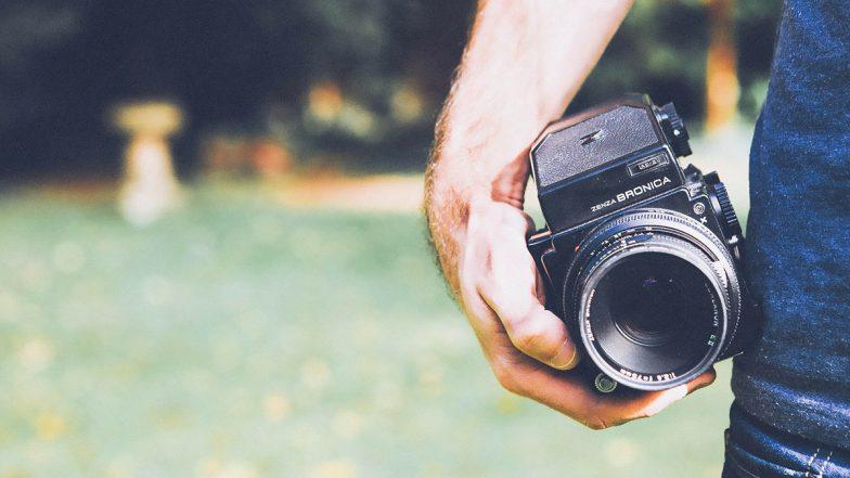 Photography Business: फोटोग्राफी बिजनेस शुरू कर कमाएं खूब पैसे, इन टिप्स को करें फॉलो