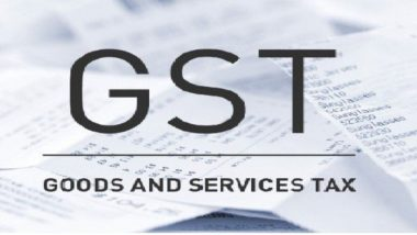 Mandatory 1% Cash Payment of GST Liability will Reduce Fake Invoicing & Tax Evasion