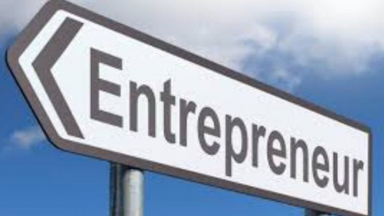 Entrepreneurship Course Introduced in Delhi Govt Schools, Students to Get Business Lessons