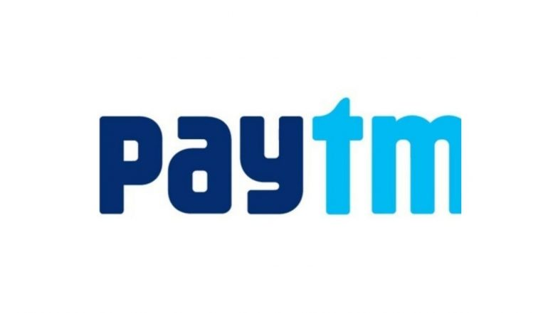 Paytm Launches Same-Day Bank Settlement For Businesses That Depend on Immediate Availability of Funds; Here Are Details