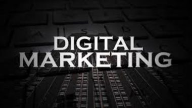 Smart Digital Marketing Tips Which Will Help Your Startup to Grow Amid COVID-19 Pandemic