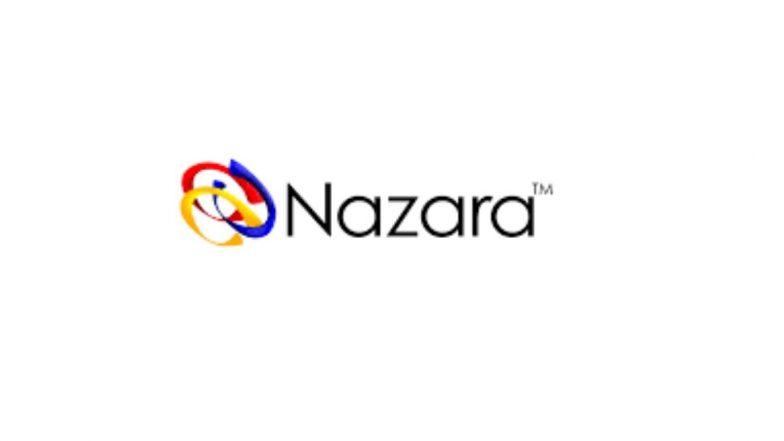 Nazara Technologies, Gaming Startup Backed by Rakesh Jhunjhunwala Plans to Launch IPO Soon