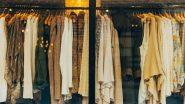 Fashion Business: फैशन सेंस और क्रिएटिव माइंड के साथ ऐसे शुरू करें बिजनेस, बुटीक से होगी अच्छी कमाई