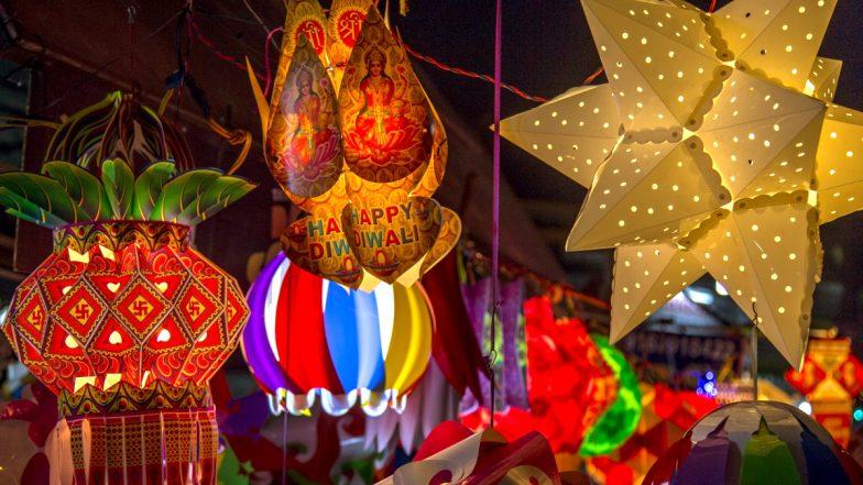 Profitable Diwali Business: इस दिवाली ये बिजनेस आपको बना सकता है मालामाल, ऐसे करें शुरू