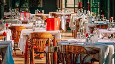 Restaurant Business: एवरग्रीन और प्रॉफिटेबल है रेस्टोरेंट का बिजनेस, सफलता के लिए फॉलो करें ये टिप्स