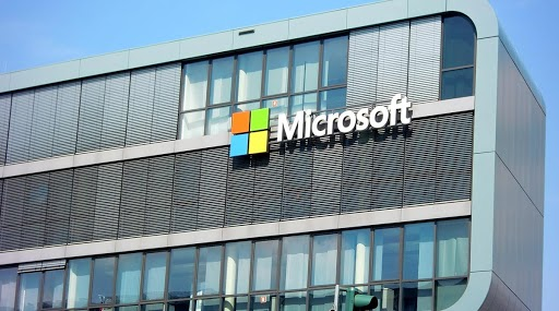 Microsoft to End Its 20-Year-Old Open License Programme for SMBs From January 1, 2022