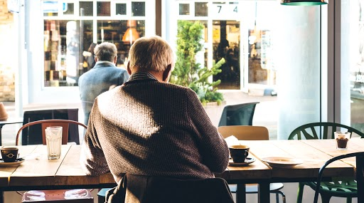 Starting a Business After Retirement? Here Are Interesting Business Ideas That Retirees Should Consider