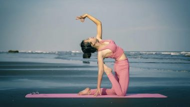 Yoga Business: योग सेक्टर में बिजनेस के हैं कई फायदे, सफलता के लिए फॉलो करें ये 5 टिप्स