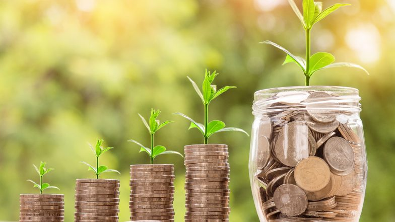 5 Venture Capital Firms that Provide Easy Funding to Start-Ups