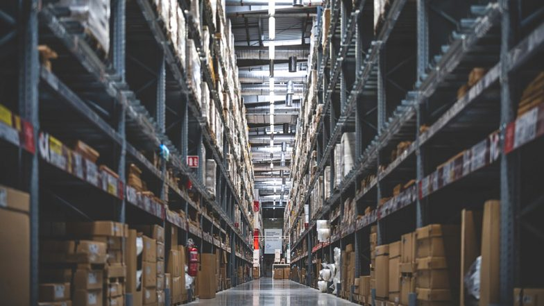 5 Biggest Challenges Faced by the Cold Storage Industry