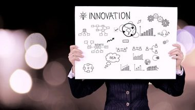 'Innovation Culture' Important for Performance and Resilience of Indian Businesses, Shows Study