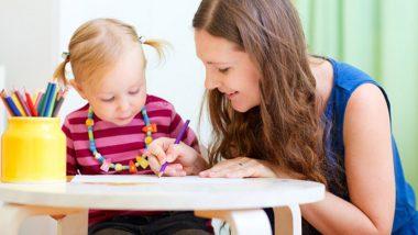 Business Idea: घर बैठे महिलाएं शुरू कर सकती है ये बिजनेस, होगी तगड़ी कमाई!
