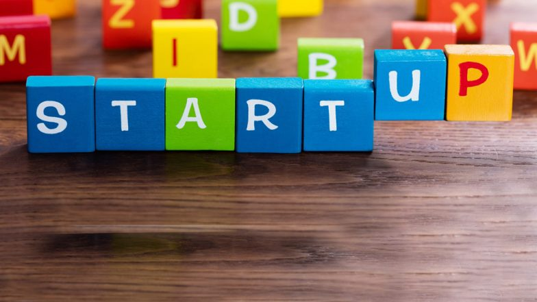 Amazon Partners With Startup India and Others To Help Startups Reach Global Audiences; Here's All You Need To Know About the Startup Accelerator Programme