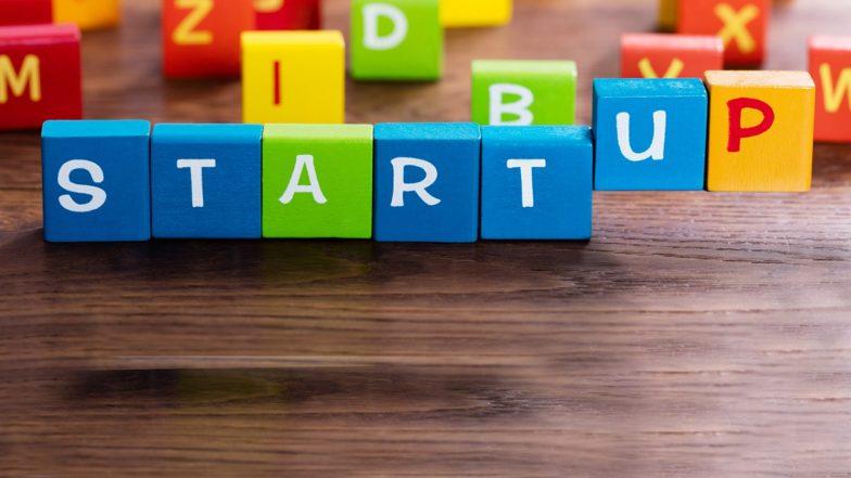 Small Business Ideas: कम पैसों में शुरू करे बंपर कमाई वाला बिजनेस, होगा अच्छा प्रॉफिट