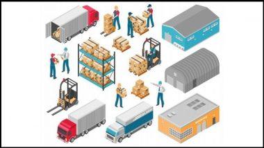 Export Business Tips: एक्सपोर्ट बिजनेस में सफल होने के लिए गांठ बांध ले ये 5 बातें