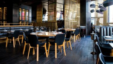 Restaurant Startup: Does it Really Burn A Hole In Your Pocket?