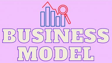 4 Most Popular Business Models That Can Work Wonders For Startups